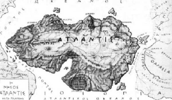 Atlantis_map_Kampanakis-600x350