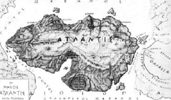 Atlantis_map_Kampanakis-600x350
