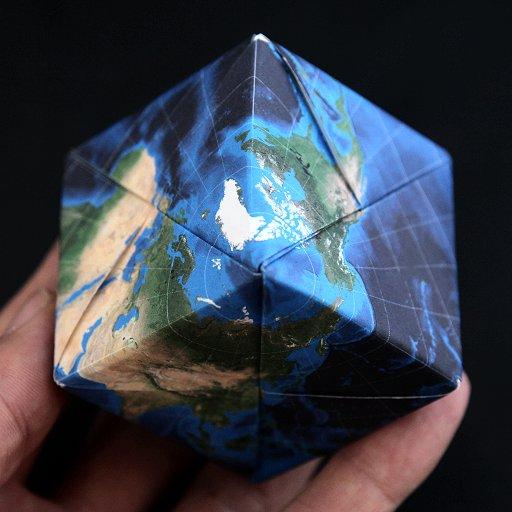 origami01a