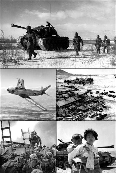 403px-Korean_War_Montage_2