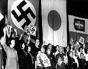 japan_nazis2