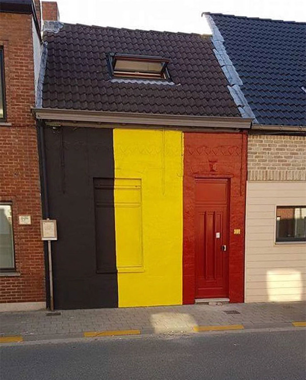 ugly-belgian-houses-31-5cab0a538fc68__700