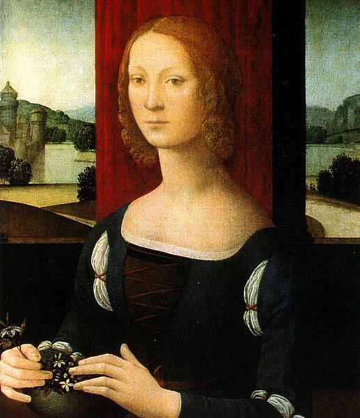517px-Caterina_Sforza