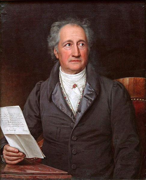 486px-Goethe_(Stieler_1828)