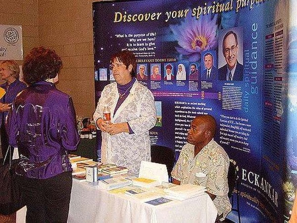 eckankar-photo-u1