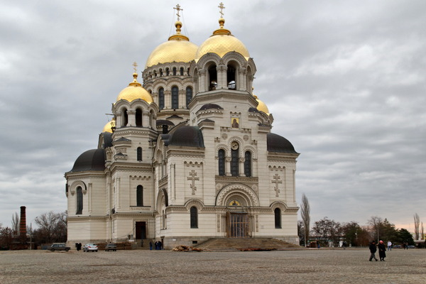 Novocherkassk_Ascension_Cathedral_IMG_9796_1725
