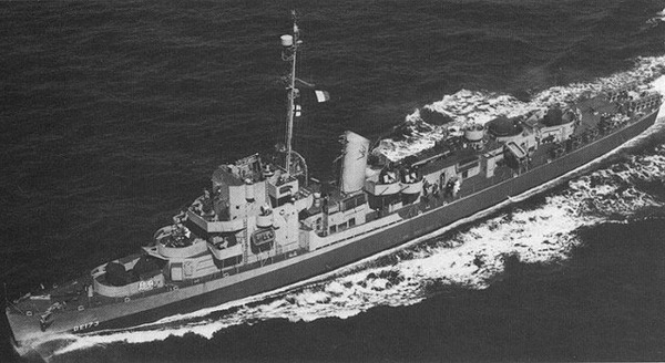 640px-USS_Eldridge_DE-173_(1944)