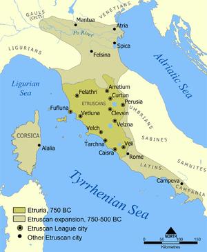 300px-Etruscan_civilization_map