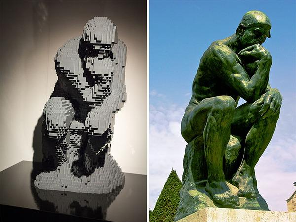 famous-artworks-lego-creations-41-5c7e9a74f050b__700