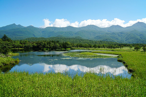 800px-140829_Ichiko_of_Shiretoko_Goko_Lakes_Hokkaido_Japan01s5