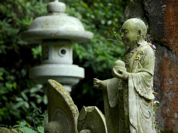 guardian-deity-of-children-66626_960_720