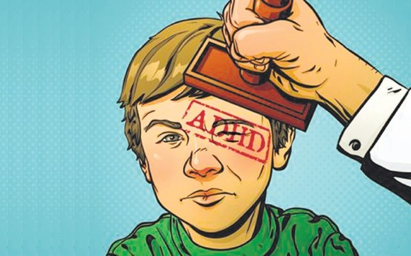 adhd-epidemic-or-hype