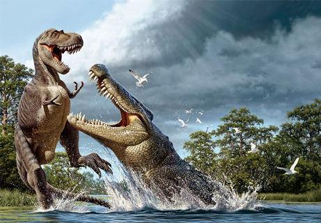 giant-croc-giantcroc-fossil-poop_17558_big