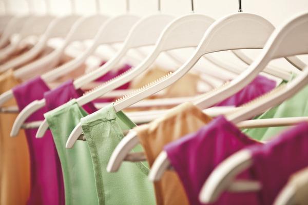 7-Clothing-e1418267829876
