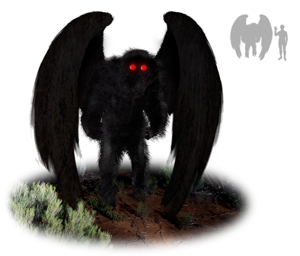 Mothman_Artist's_Impression (1)