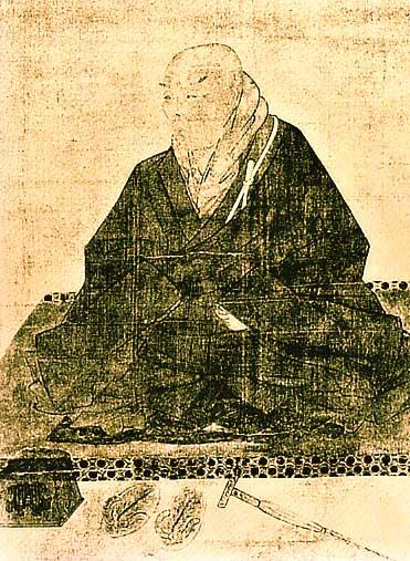 ShinranShonin