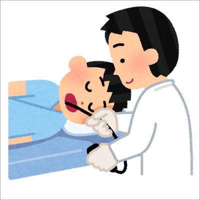 medical_ikamera_kuchi