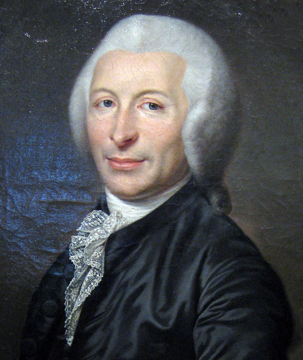Joseph-Ignace_Guillotin_cropped