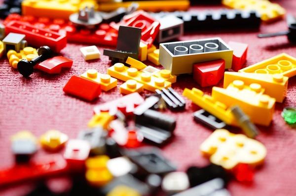 lego-708088_960_720