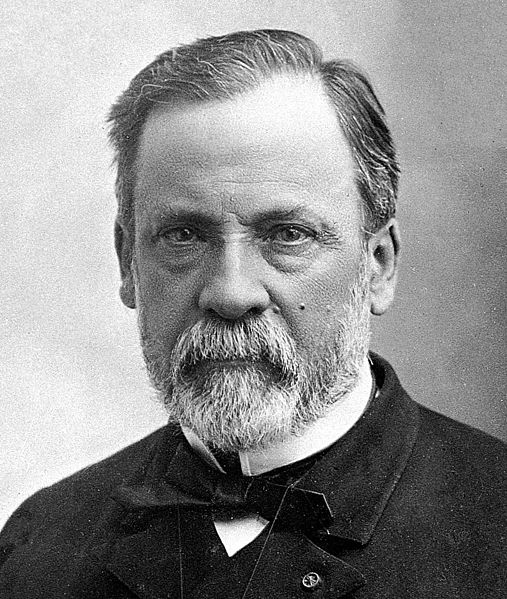 507px-Louis_Pasteur