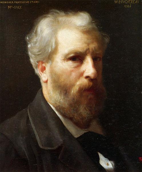 _Sage_(1886)