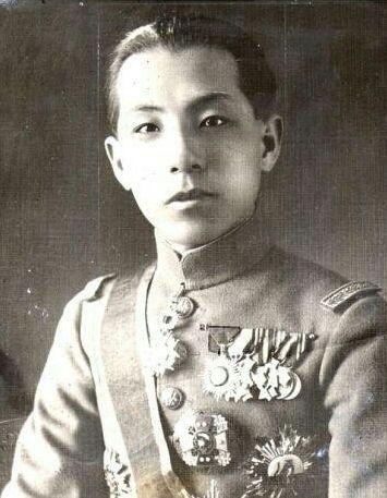 Chang_Shueliang