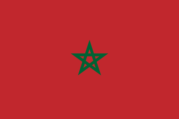 800px-Flag_of_Morocco.svg