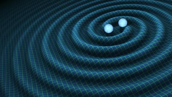 ct-ligo-gravitational-waves-video-20160211