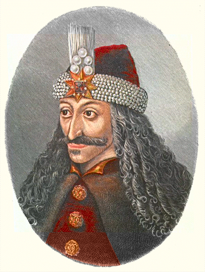 Vlad_Tepes_coloured_drawing