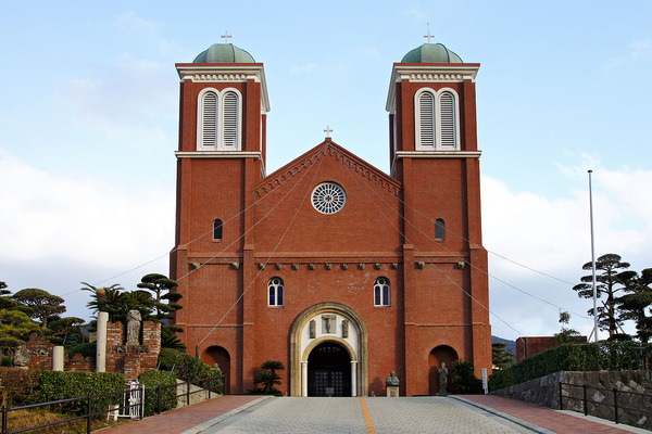1280px-121223_Urakami_Cathedral_Nagasaki_Japan01s