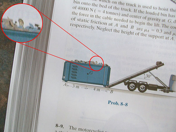 funny-textbook-fails-6