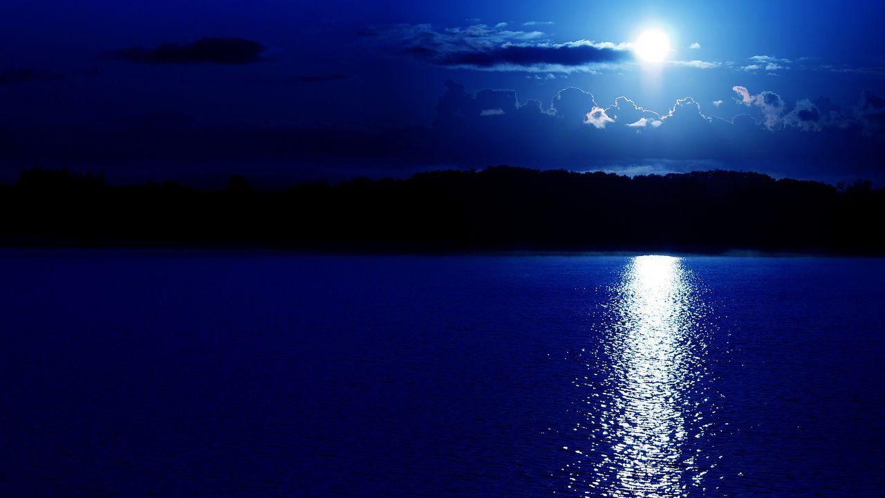 月の画像 p1_16