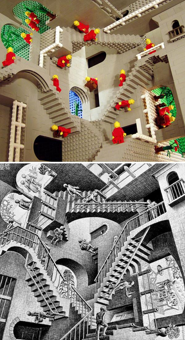 famous-artworks-lego-creations-61-5c7e9b6baa249__700