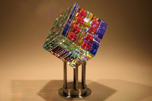 glass-artist-Jack-Storms-3-1100x733