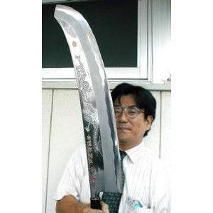 chokuhan_g060814n078s5