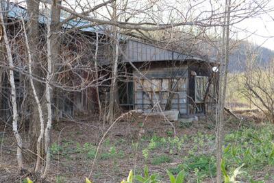 【呪いの交換】田舎の集落に引っ越した少女の末路・・・他、部落や集落の怖い話
