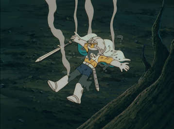 draemon_movie_trauma-10