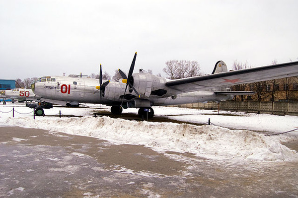 640px-Tu-4-2008-Monino