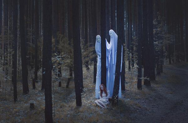 Katerina-Plotnikova-Ghost