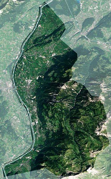 371px-Liechtenstein_Landsat001