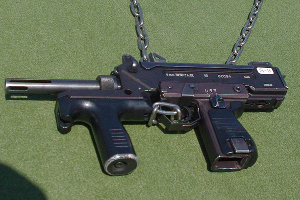 800px-Minebea_9mm_submachine_gun_20120408