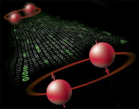 『量子テレポーテーション』について、あまりにも誤解が蔓延してるから訂正したい