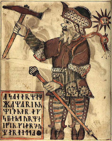 475px-NKS_1867_4to,_94v,_Thor