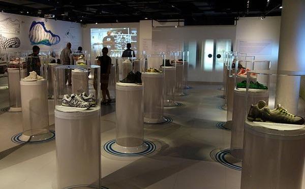 4-bata-shoe-museum