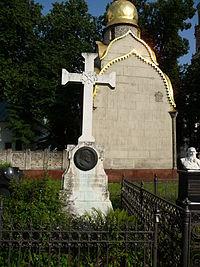 200px-Novodievivhi-Tumb-p1030362