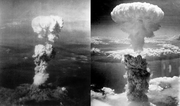 1920px-Atomic_bombing_of_Japan