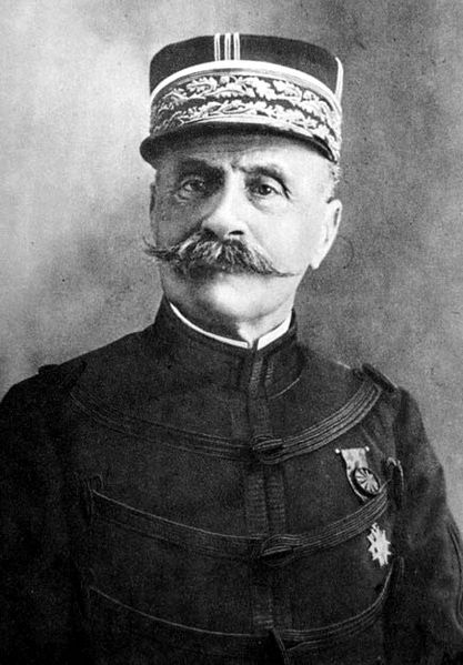417px-Ferdinand_Foch_pre_1915