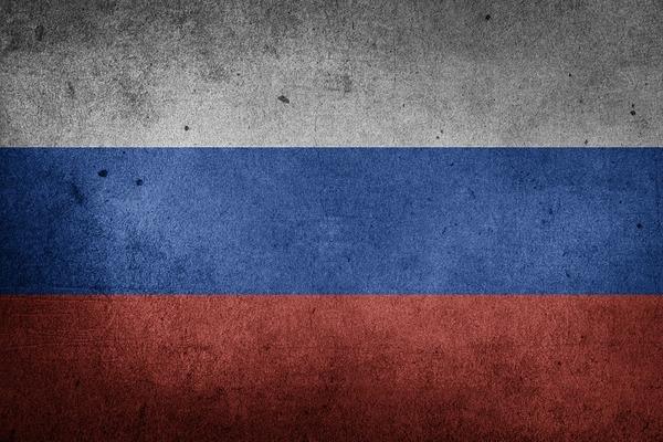 flag-1192635_960_720