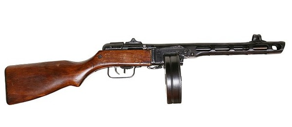 640px-PPSh-41_from_soviet