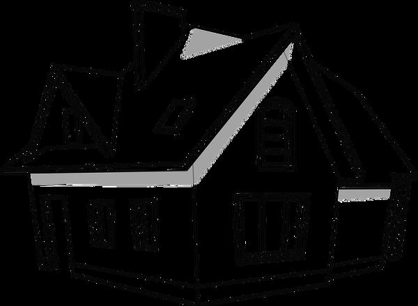 house-2026116_960_720